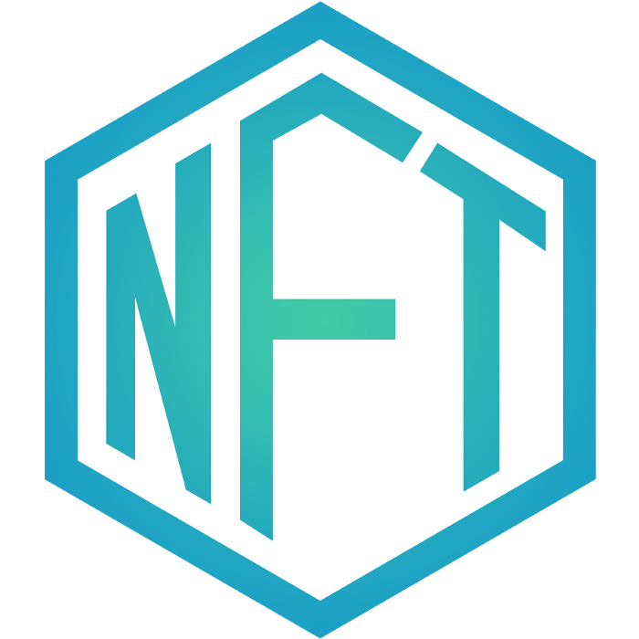 Im-Hype-Was-sind-Non-Fungible-Token-NFT